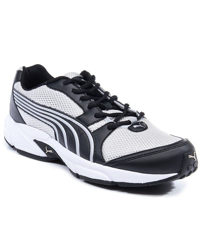 puma shoes at snapdeal