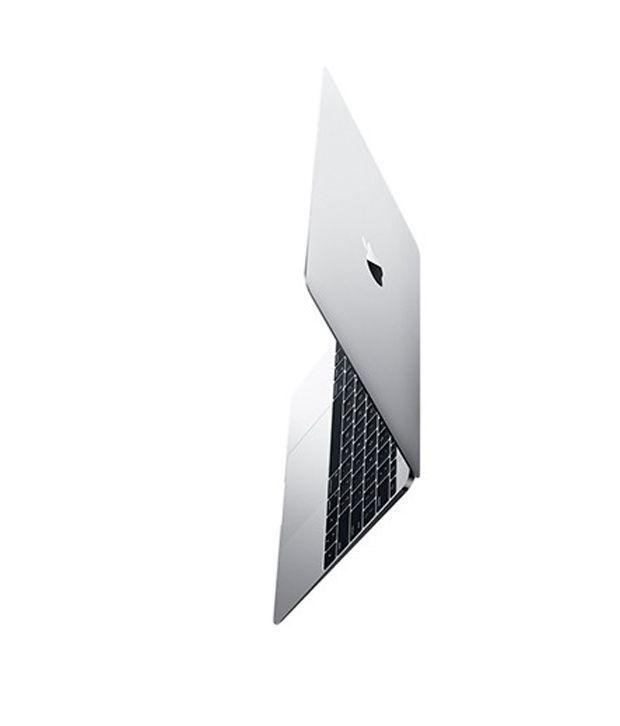 Apple-MF855HN/A-MacBook