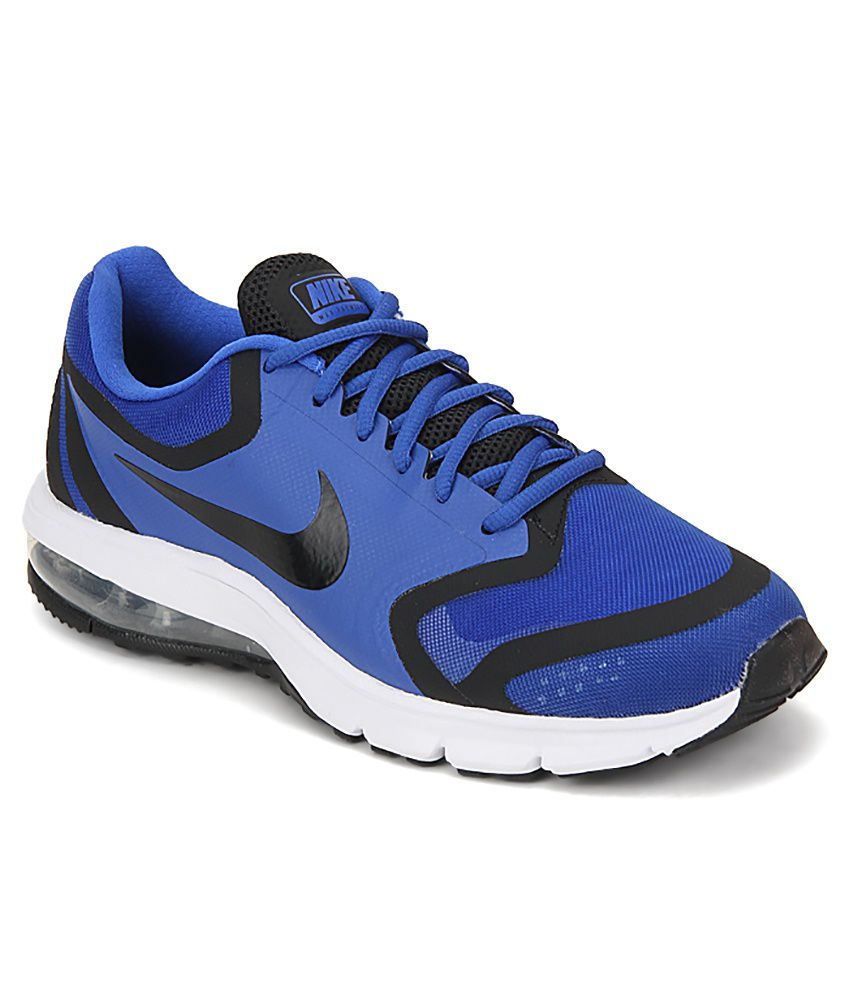 Running Shoes Best Offers