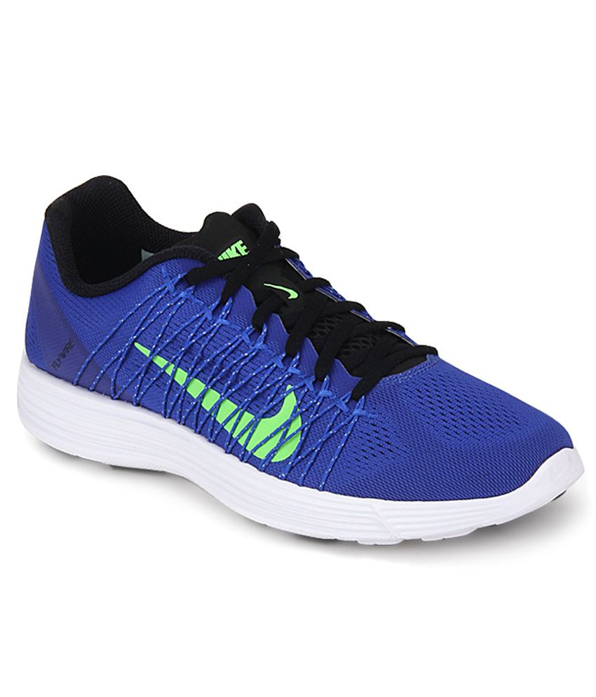 Sports Shoes | Buy Sports Shoes for Men & Women ... - Myntra