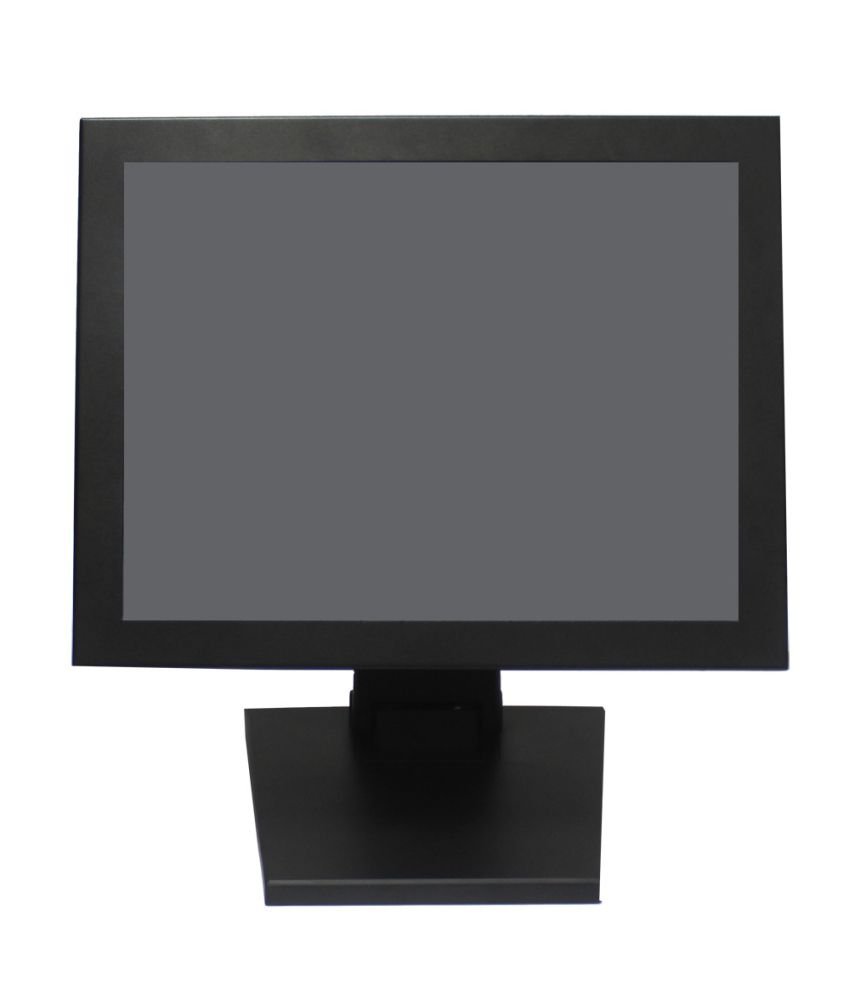 Think Touch 38.1 cm (15) Touch panel PC
