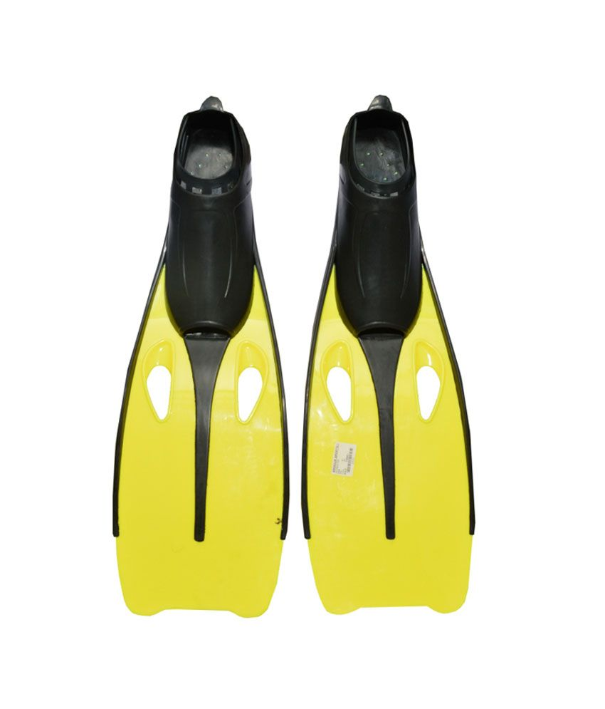 Armour Swimming Fins  Buy Online at Best Price on Snapdeal 7acc314ef