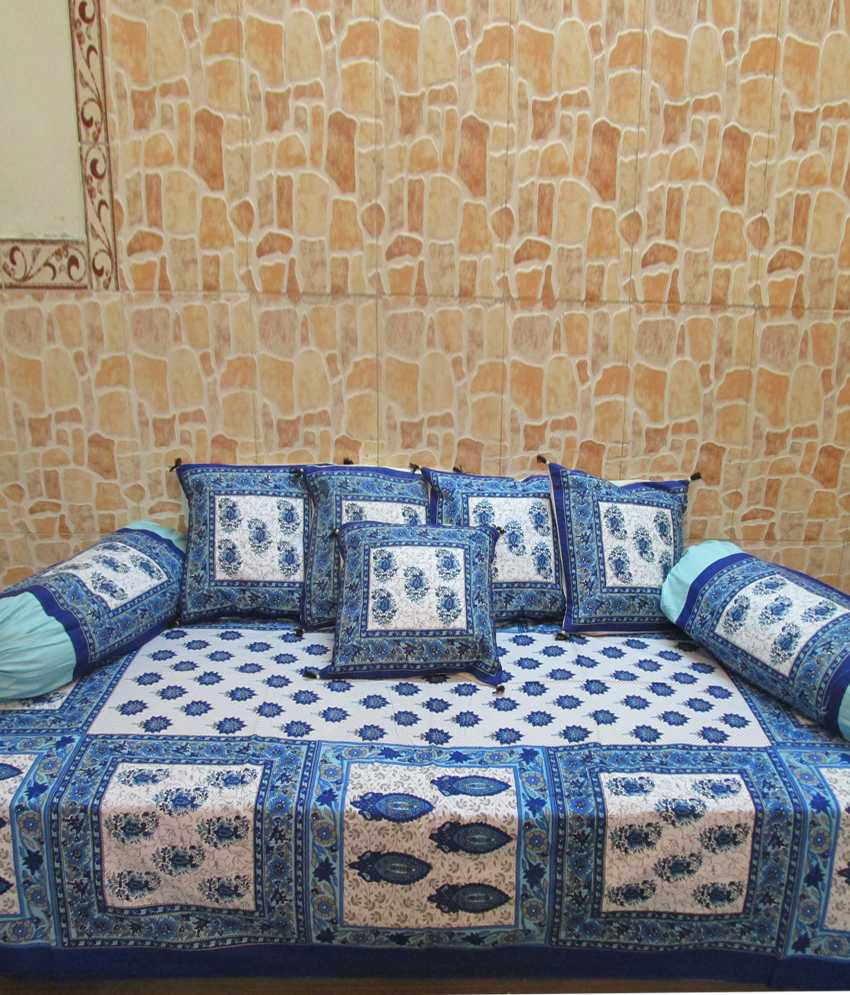 Bed Sheets Prices In Delhi