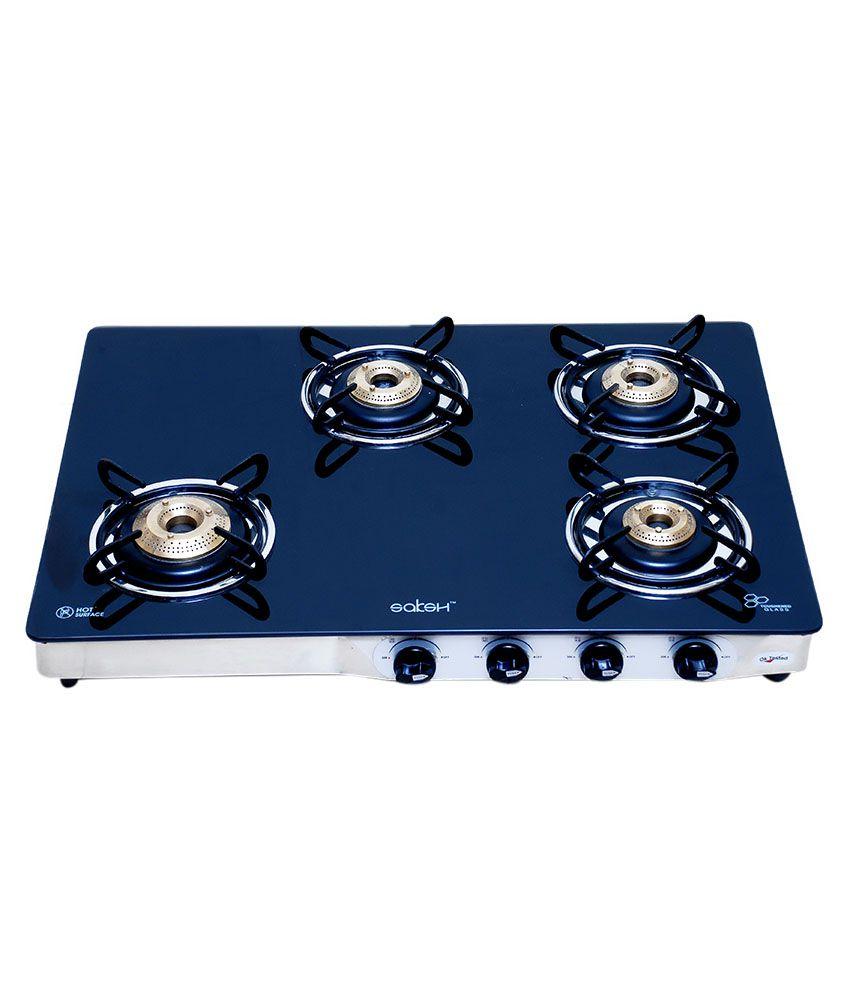 saksh easy cook 4br 4 burner manual price in india buy saksh easy rh snapdeal com manual microondas atma easy cook pdf manual atma easy cook hp 4030