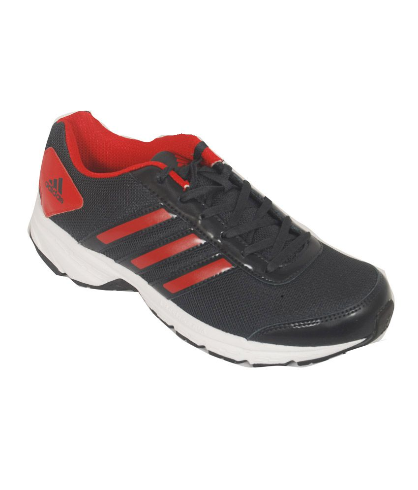 snapdeal adidas shoes 50 off