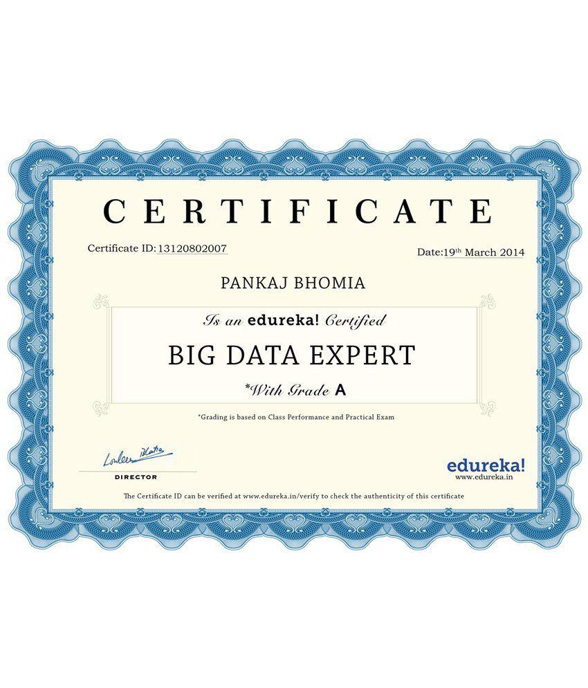 Talend for big data online course live instructor led lifetime talend for big data online course live instructor led lifetime access to study material xflitez Images