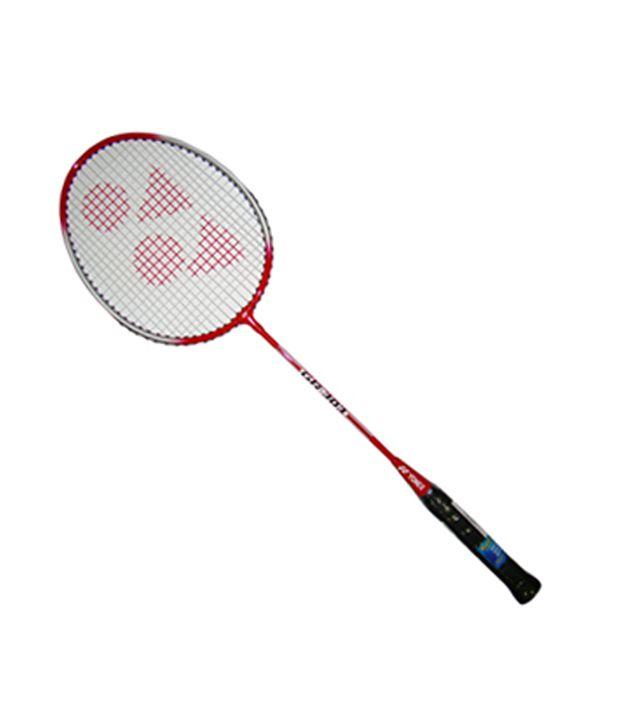 Yonex Gr 303 Badminton Racket: Buy Online at Best Price on ...