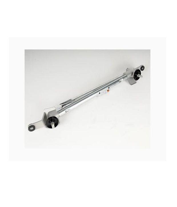 Denso - Module Wiper Motor & Link Assembly - SR159010-9190: Buy