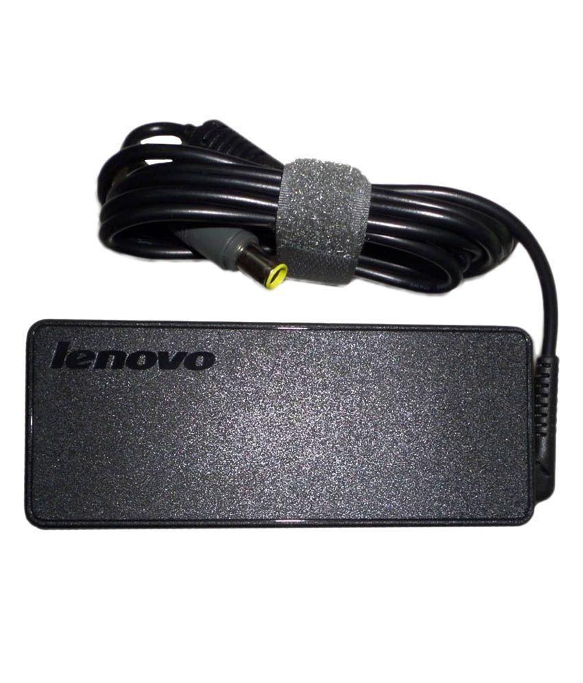 Lenovo New Genuine Thinkpad T520i 20v 4.5a 90w Adapter
