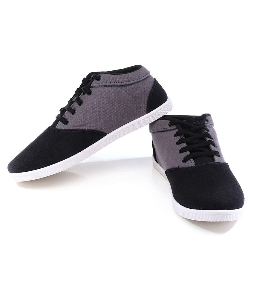 Amazon Cheap Casual Shoes