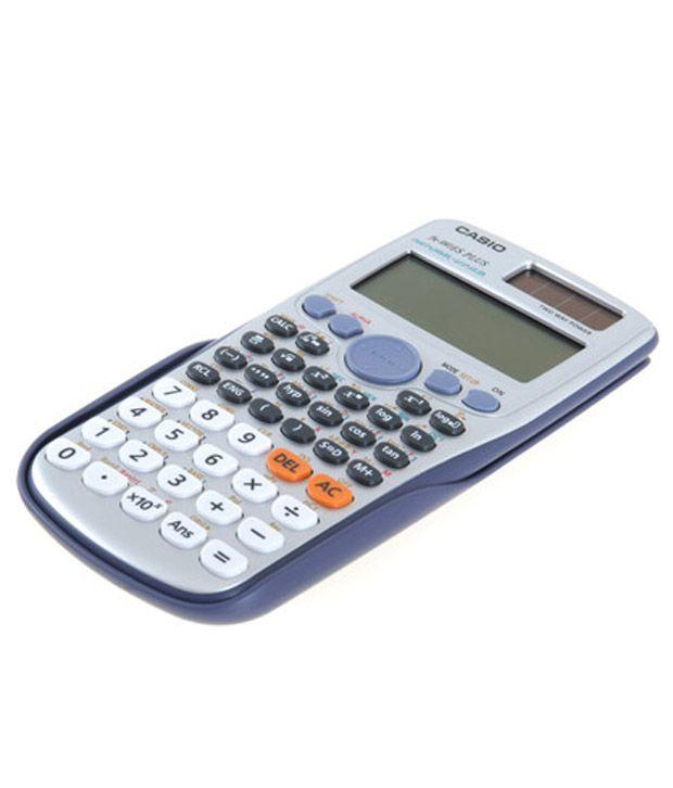 Calculator forex point private school