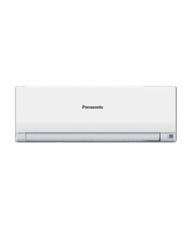 Panasonic VC18RKY2 1.5 Ton 2 Star Split Air Conditioner