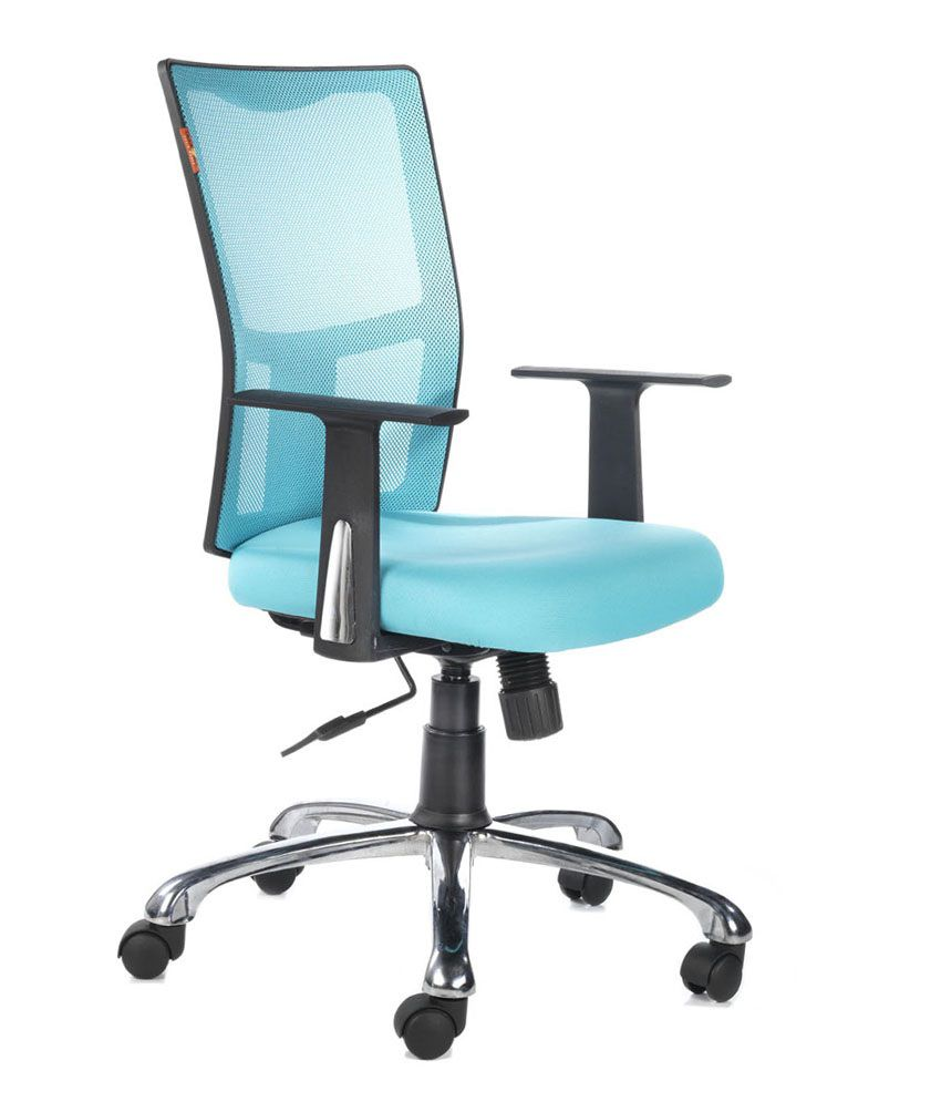 Furniture Price List In India 20 07 2017 Buy Furniture Online