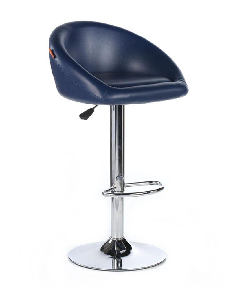 bluebell ergonomic bar stool kiva bluebell ergonomic bar stool kiva . bluebell ergonomic bar stool kiva  buy bluebell ergonomic bar