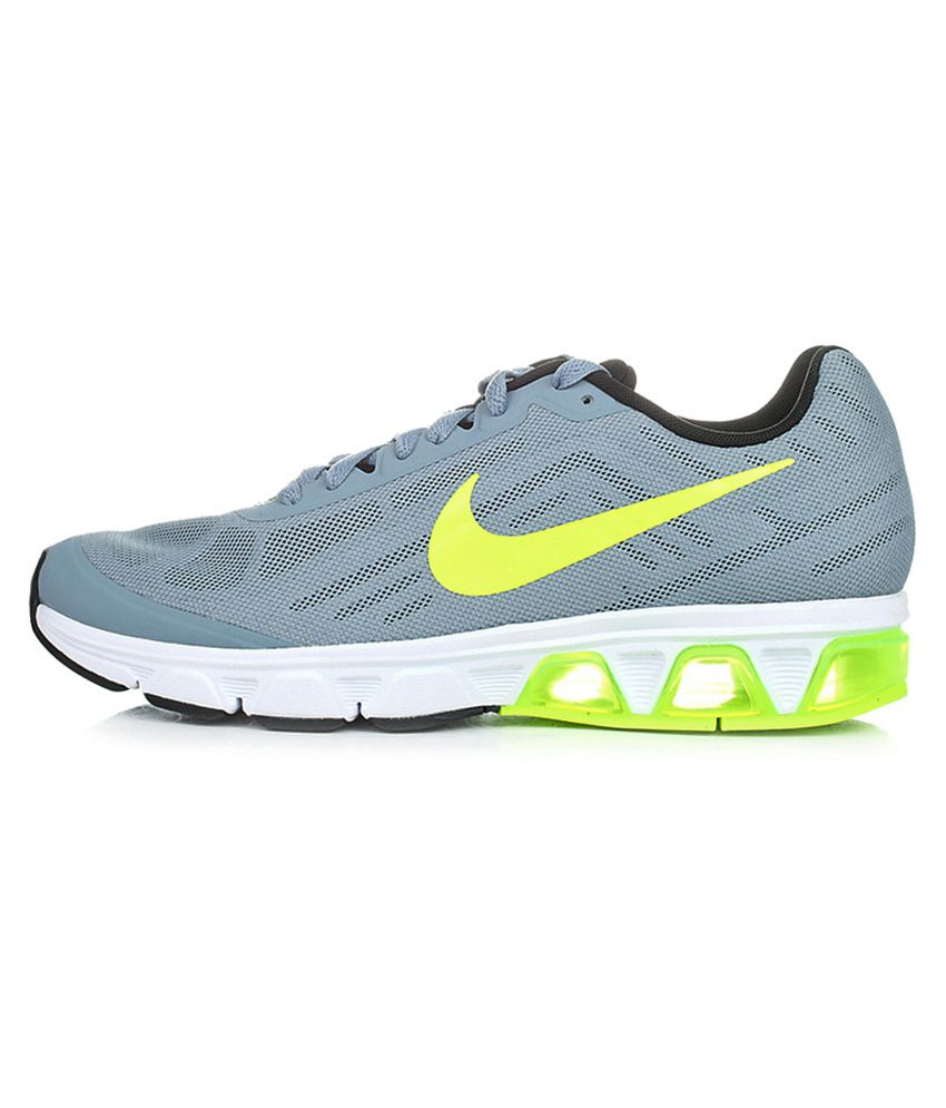 Nike Air Max Boldspeed Sport Shoes - Buy Nike Air Max Boldspeed ... b5584468840fd