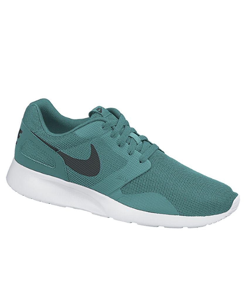 new style 03575 19cc5 Nike Kaishi Sport Shoes - Buy Nike Kaishi Sport Shoes Online at Best Prices  in India on Snapdeal