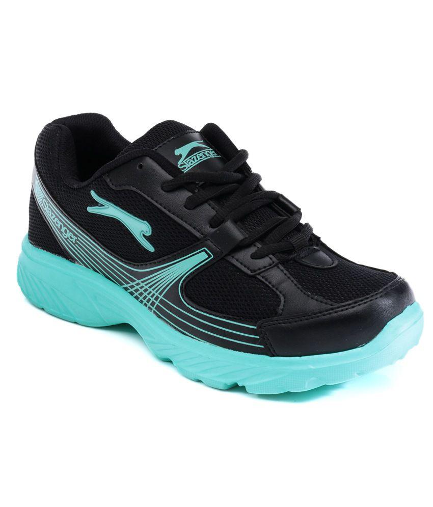 Slazenger Melbourne Black Sports Shoes : Slazenger Melbourne Black Sports Shoes SDL751595253 1 7cc8c from compare.buyhatke.com size 850 x 995 jpeg 63kB