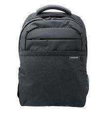 Black 14 Inch Laptop Bag Manufactured For Samsung Laptops