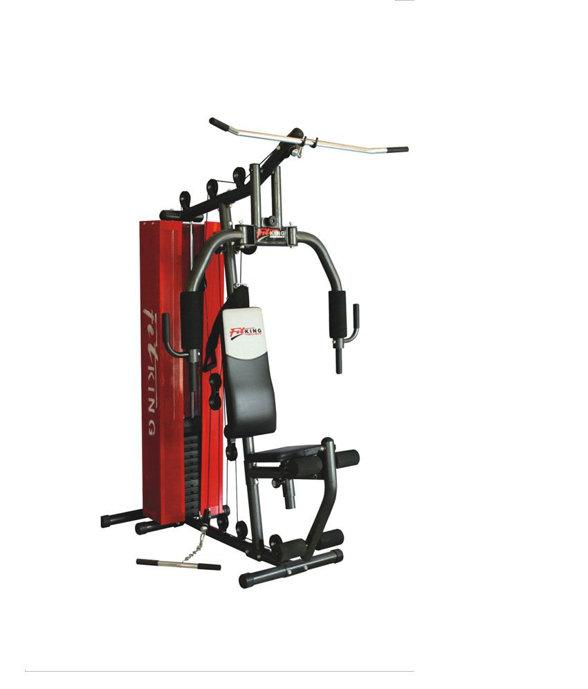 fitking all in one home gym buy online at best price on snapdeal rh snapdeal com