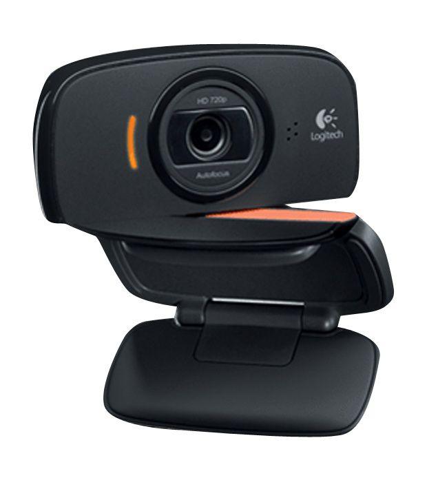 Asian Mature Webcam Show 6 2of2