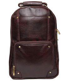 Leather Backpacks, Buy Leather Backpacks, Men Briefcase Online at ...