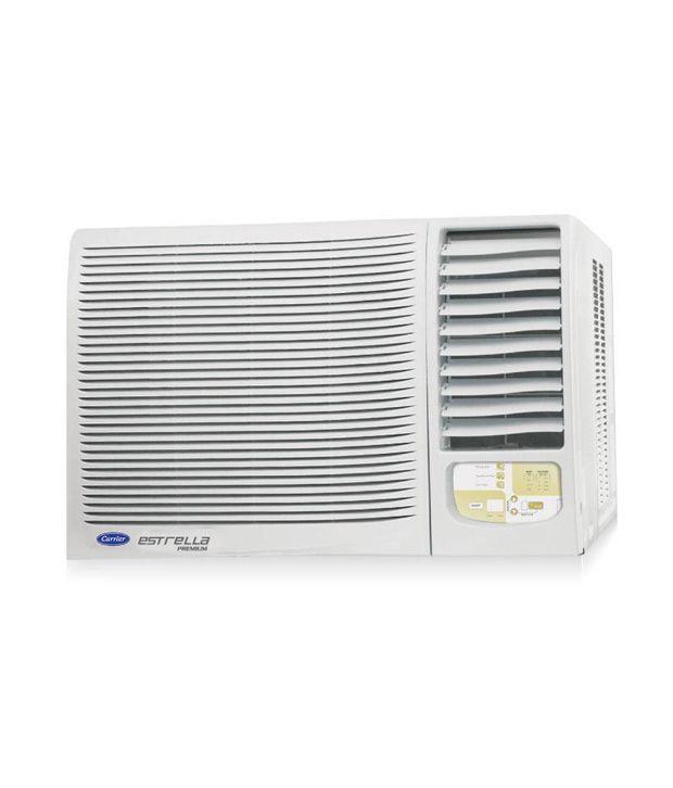 Carrier-Midea-Estrella-Premium-1.5-Ton-5-Star-Window-Air-Conditioner