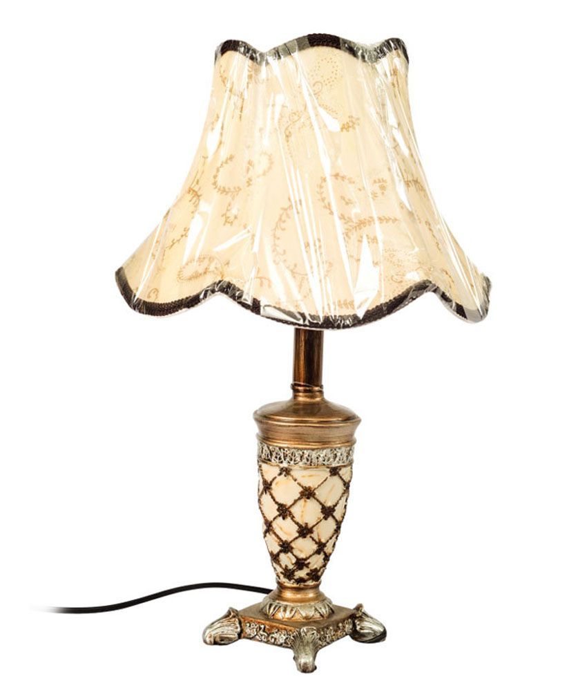 Image Result For Discount Decorative Lamps