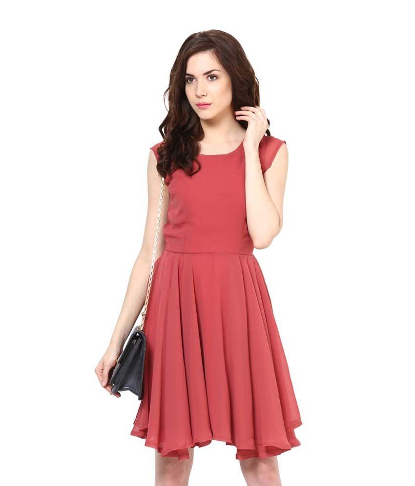 Fluorescent dresses buy online