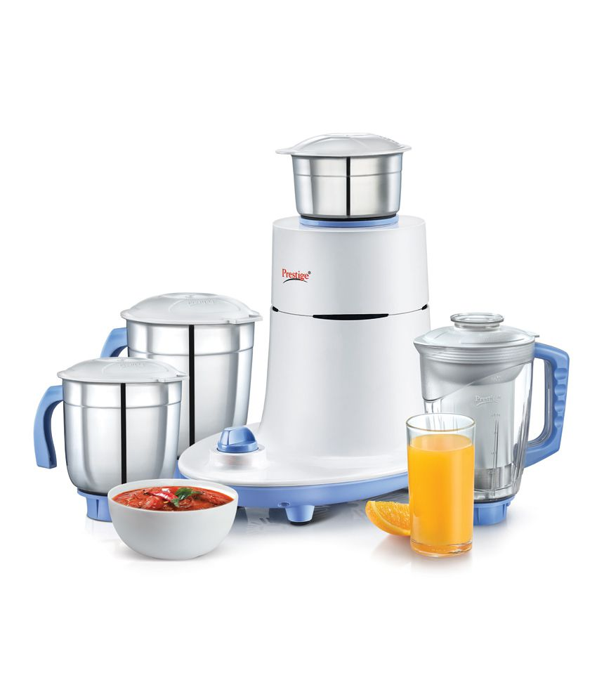 Prestige Kitchen Appliances Prestige Mist Mixer Grinder Price In India Buy Prestige Mist