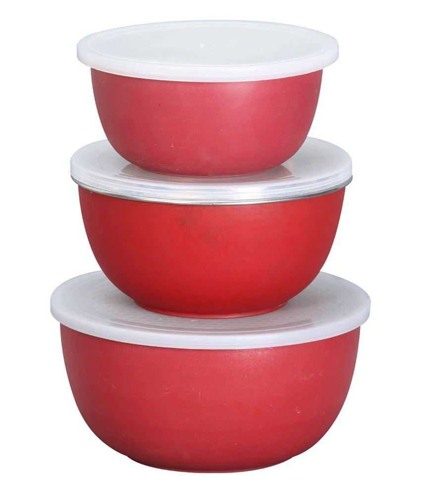 euro bowl