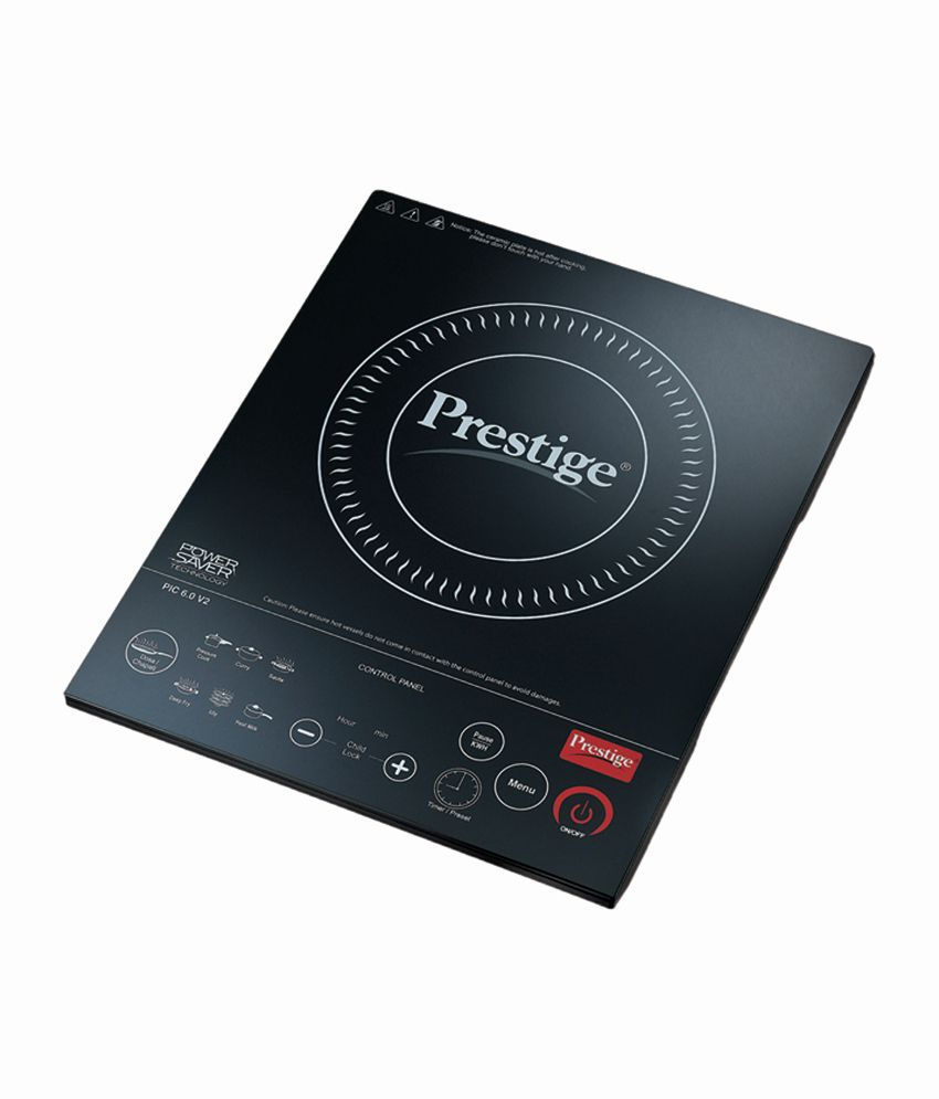 134890 also 664389819761 also Best Gas Cooktop Stoves furthermore 666490843586 additionally 12195223. on induction cooker online india