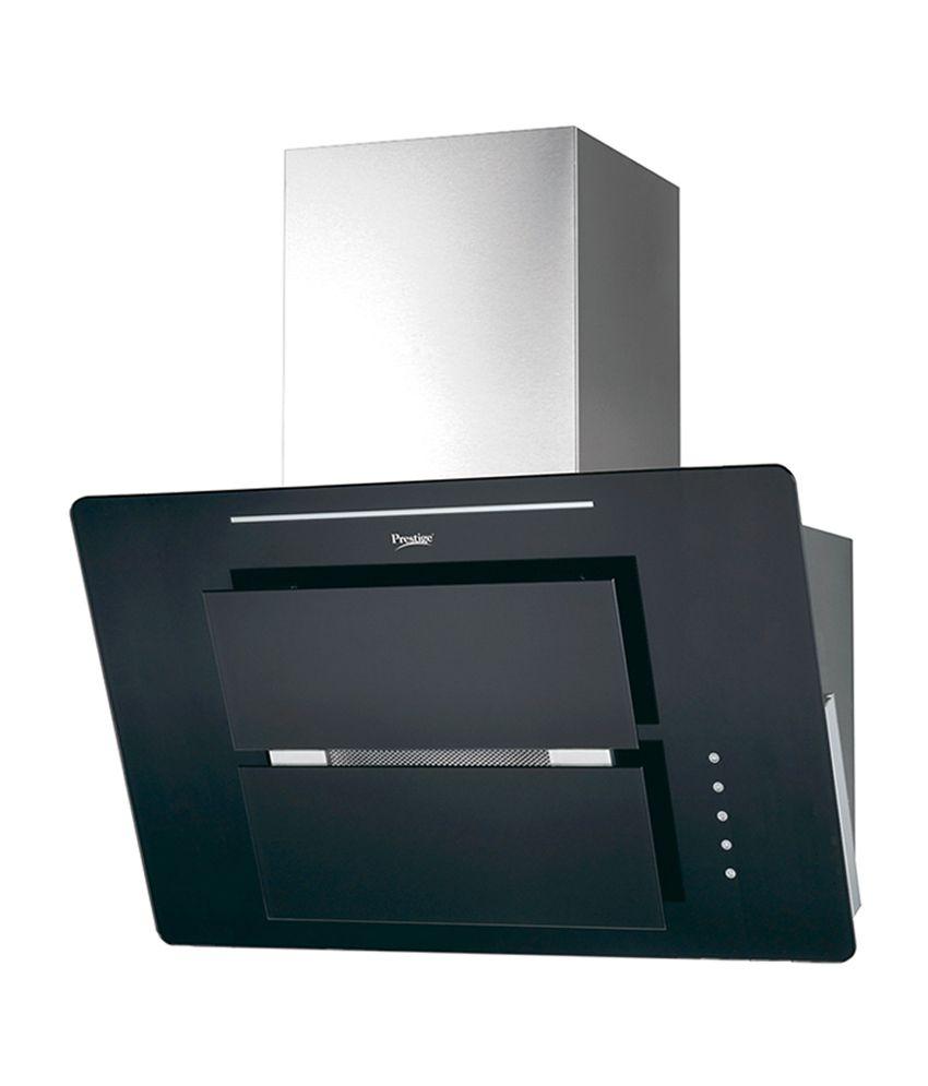 Prestige Gkh 900 Sl Kitchen Hood Price In India Buy Prestige Gkh 900 Sl Kitchen Hood Online On
