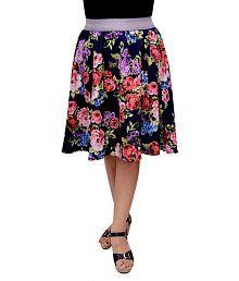 4cb592b694 Skirts   Buy Women s Long Skirts