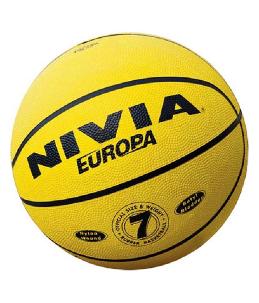 basketball europa