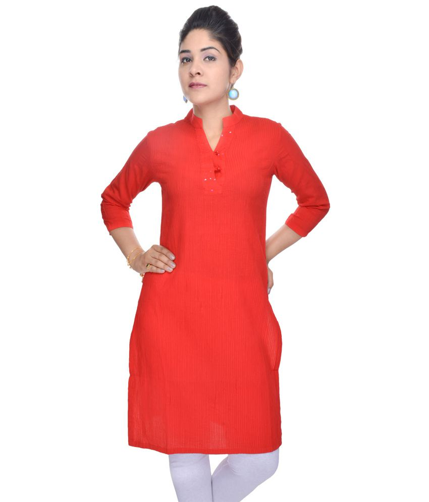 f4774416f2 Snapdeal Online Shopping Dresses Kurtis – DACC