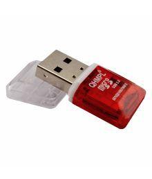 [Image: Quantum-QHM5570-USB-TF-Card-SDL073771758-1-6a1c6.jpg]