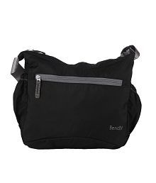 322b4b80bf68 Sling Bags UpTo 85% OFF  Sling Bags online at best prices in India ...