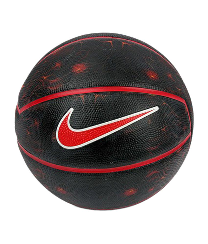 nike lebron 9 playground basketball