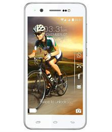Karbonn MACHONE 8GB