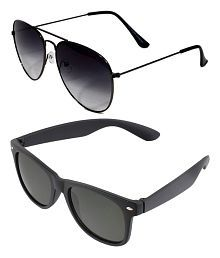 Prime Club Sunglasses Buy Prime Club Sunglasses Online At Best