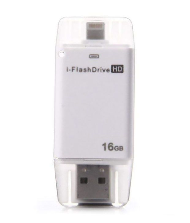 iflash drive iphone iflash drive for iphone 5 5s 6 amp 6plus with otg cable 10800