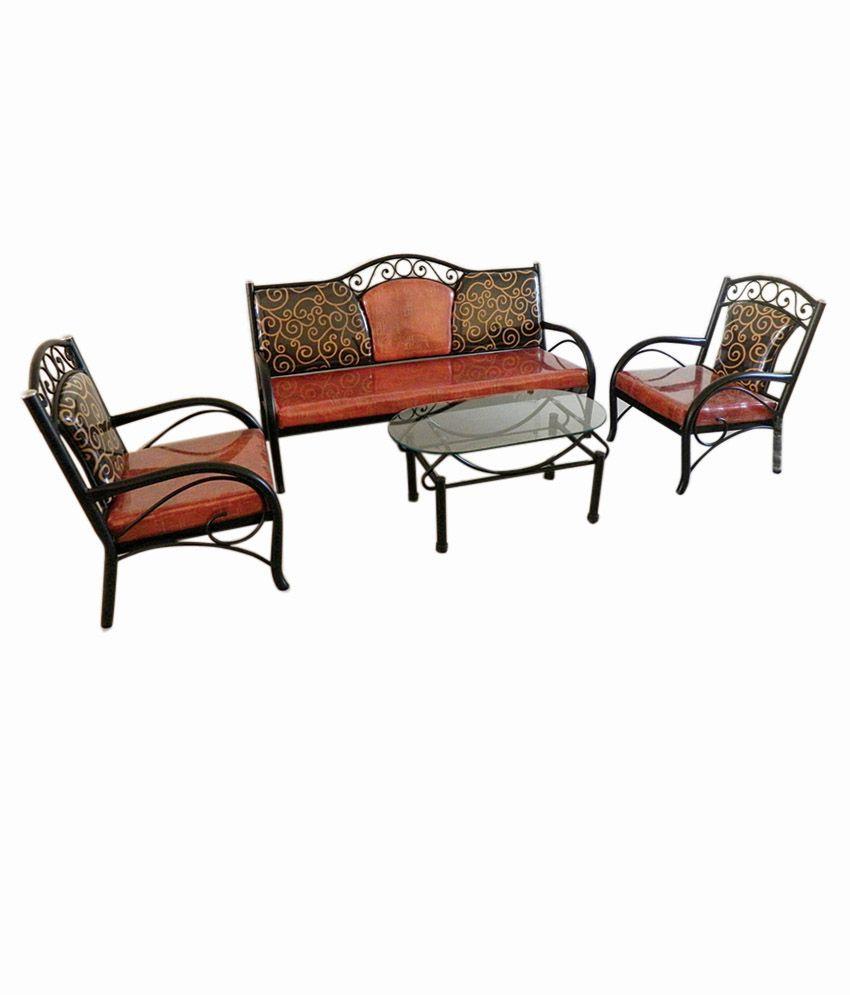 New-Vario-Sofa-Set