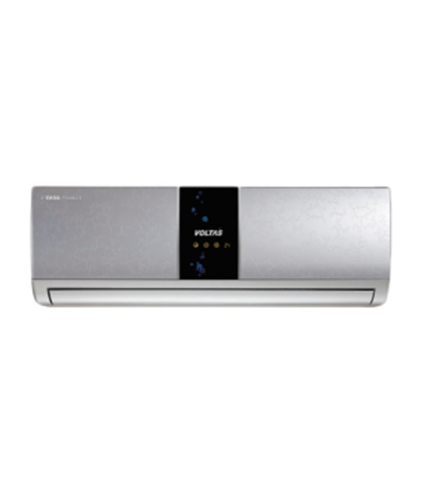 Voltas Premium 185PY 1.5 Ton 5 Star Split Air Conditioner