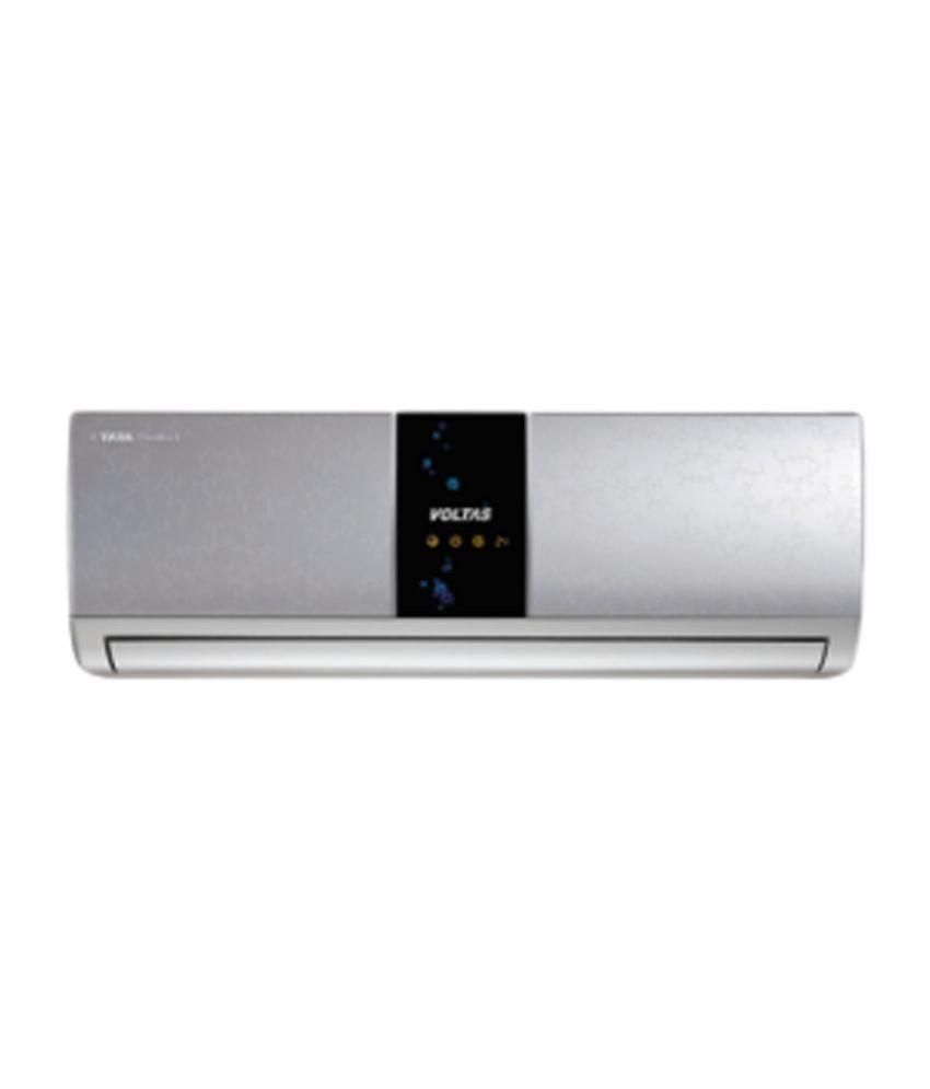Voltas-Premium-185PY-1.5-Ton-5-Star-Split-Air-Conditioner