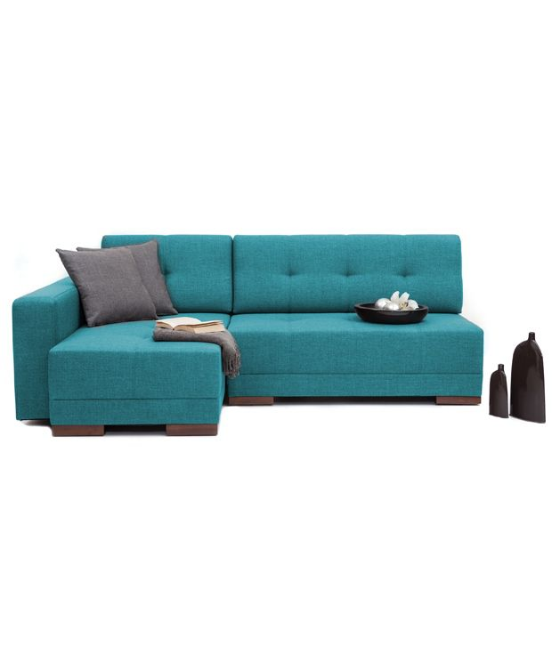 Apollo 2 seater sofa with right chaise lounge buy apollo for 1 seater chaise lounge