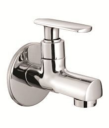 Taps Amp Showers Buy Taps And Showers Online At Best Prices