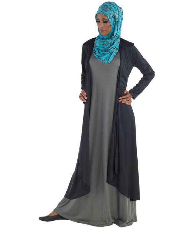 EastEssence coupon and discount coupon Specially works for all kinds of Muslim woman's clothing using EastEssence coupons codes will be your smartest choice .