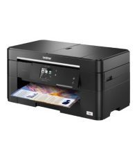 Brother MFC-J2320 IND Black Inkjet Printer