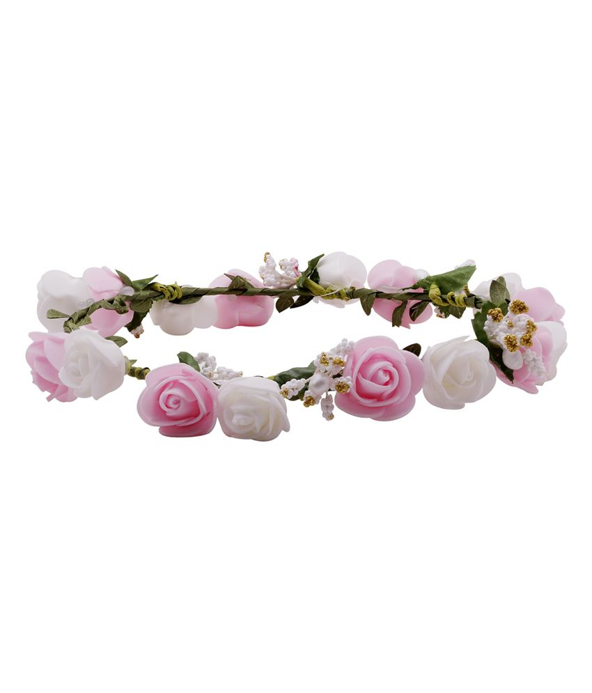 Tiara Online Tiara Flower Crowns Headbands Spielecasinoonlinewin