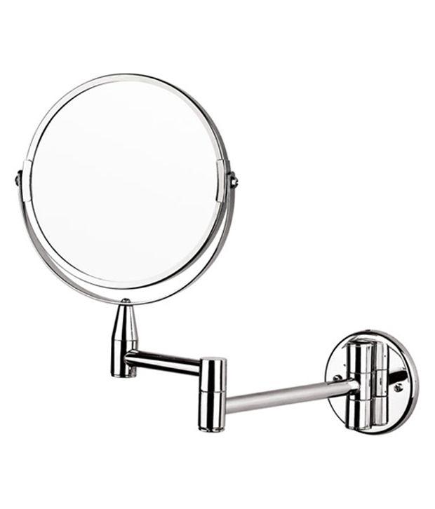Greggs Shaving Makeup Mirror (8 Inch)
